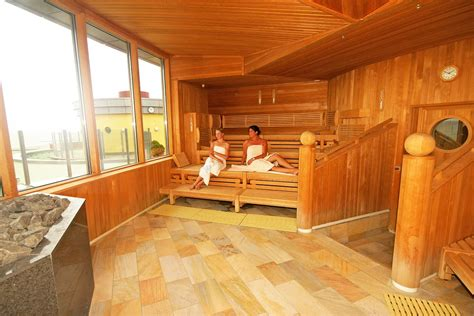 saunen im ueberblick borkumde