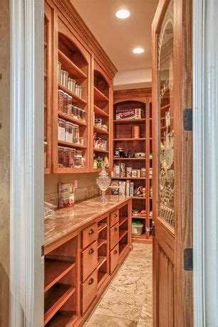 luxury pantry ideas design accessories pictures zillow digs
