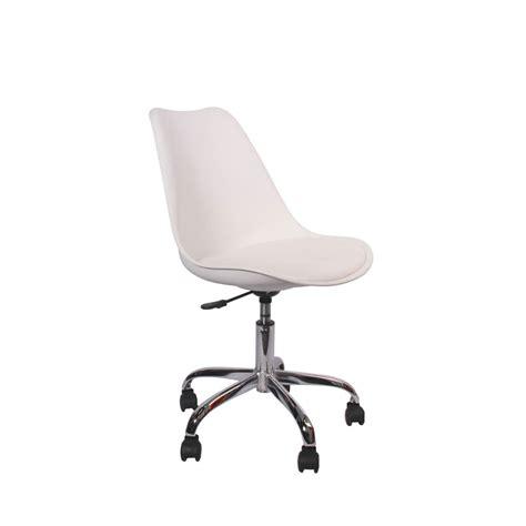 bureau evo fly chaises de bureaux beautiful chaise de bureau tissu beigemarron fly with chaises de bureaux