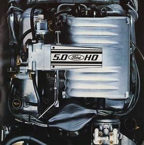 1990 Ford Mustang Gt 302 Engine Diagram  Ford  Auto Wiring Diagram