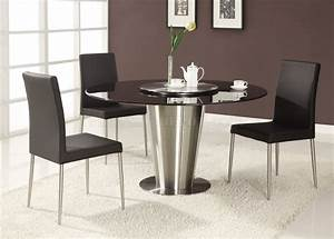 Modern Marble Table Faux Top Dining Set Architecture