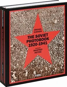Fotobuch Auf Rechnung : soviet photobook 1920 1941 das sowjetische fotobuch ~ Themetempest.com Abrechnung