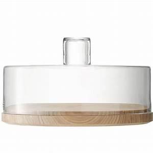 Couteau Ceramique Ikea : la vaisselle design d poussi re le genre elle d coration ~ Melissatoandfro.com Idées de Décoration