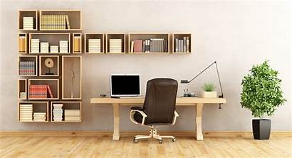 Office Furniture Pregnancy Wooden Computer Bookcases Tables