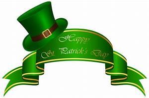 St patricks day st patrick clip art 5 - Clipartix