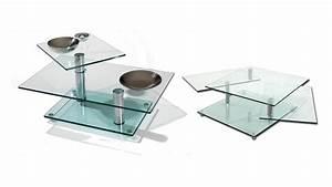 Table Basse De Salon Conforama Table Basse Fumay Vente De Table