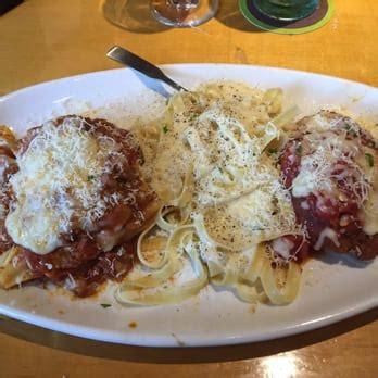 olive garden rogers ar olive garden italian restaurant 49 photos 45 reviews