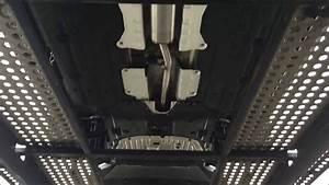 2016 Honda Civic Undercarriage Parts Diagram  Honda  Auto