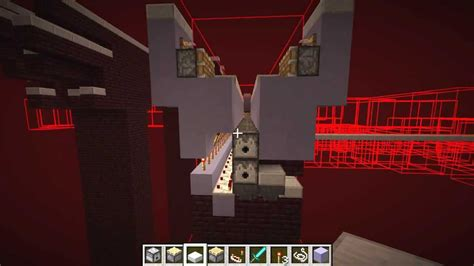 Minecraft Invention  Concept  Waterless Nether Mob