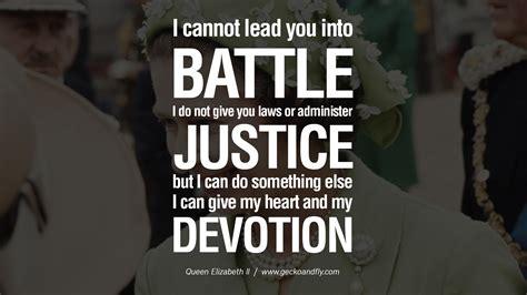 queen elizabeth  quotes quotesgram