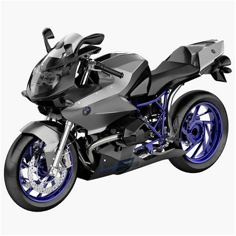 bmw sport bike bmw sport bike pictures to pin on pinterest pinsdaddy