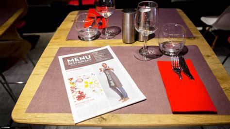 table cuisine ik饌 restaurant ik restaurant à lorient 56100 menu avis prix et réservation
