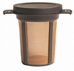 Dosage Café Filtre : h bergement camping test le meilleur caf en plein air espaces ~ Voncanada.com Idées de Décoration