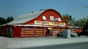 Payless furniture tampa fl 33612 business listings for Furniture upholstery homestead fl
