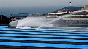Circuit Paul Ricard F1 : circuit paul ricard formula 1 circuit ~ Medecine-chirurgie-esthetiques.com Avis de Voitures