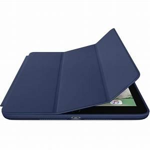 iPad Mini Smart Case Midnight - EvoStore