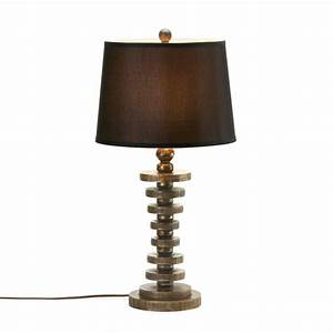 wholesale stratum table lamp buy wholesale lamps With table lamp online purchase