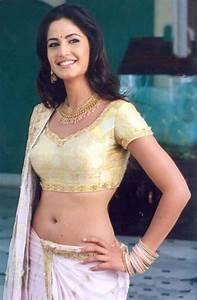 Katrina Kaif Hot Pics Gallery: Katrina Kaif hot Pics