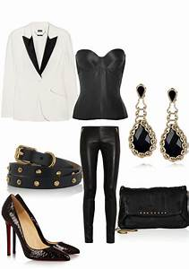 Fashion Mix and Match Bond James Bond | My Style | Pinterest | James bond Fashion and White ...