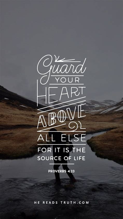 Bible Quotes About Best 25 Bible Verse Typography Ideas On