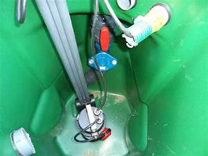 Pompe De Relevage Assainissement : pompe de relevage jetly ~ Melissatoandfro.com Idées de Décoration