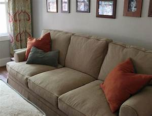 Large comfortable sofa best comfortable couches 77 with for Big comfortable sectional sofa