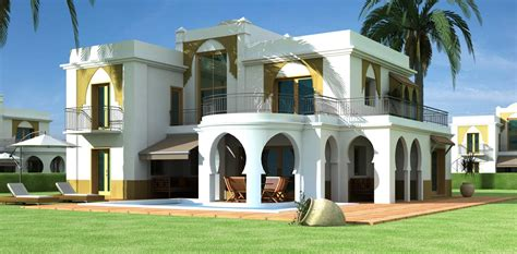home design some unique villa designs kerala home design and floor plans