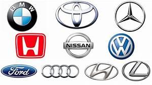 Top 10: las marcas de autos más valiosas del mundo Autocosmos