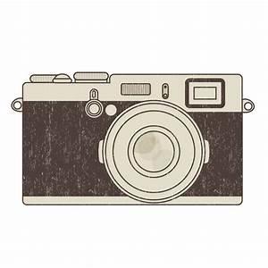 Free vintage clip art images