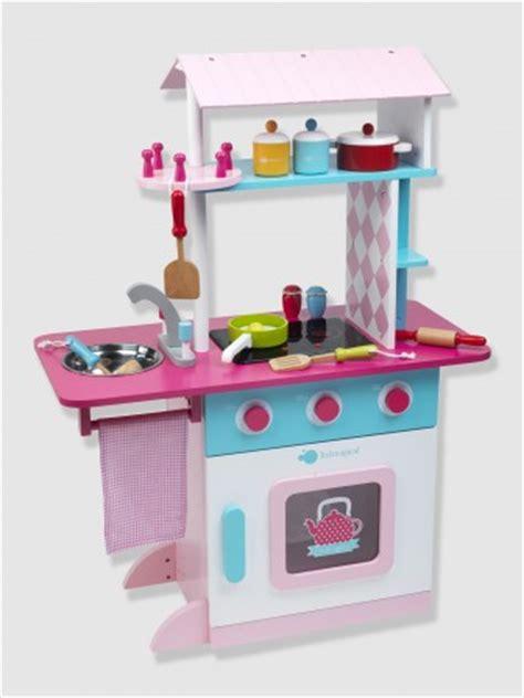 cuisine fille en bois cuisine en bois jouet pas cher cuisine enfant jouet
