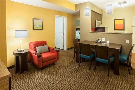 minneapolis extended stay suites towneplace suites