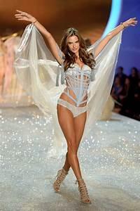 Victoria's Secret Model Beauty Tips - Victoria's Secret ...
