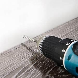 Fußleisten Günstig Kaufen : wineo vinylboden design vinyl planken fussleisten wasserfest sockelleisten bioboden pureline ~ Markanthonyermac.com Haus und Dekorationen