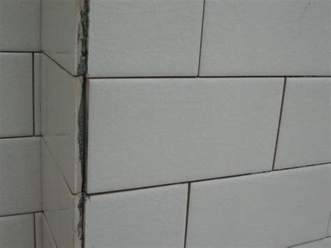 or no spacing between glass subway tiles page 2 ceramic tile advice forums