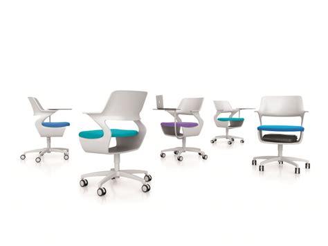 chaise salle de réunion génial of chaise salle de réunion table et chaises