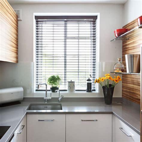 range ideas kitchen small kitchen design ideas ideal home