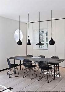 Best black pendants ideas on white