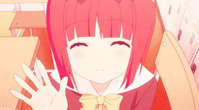 161 tr 225 iler clannad story anime amino