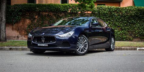 2017 maserati ghibli vs quattroporte 100 maserati car 2017 2017 maserati ghibli review