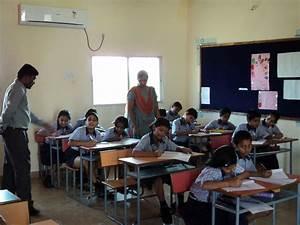 File Brighton International School  Raipur