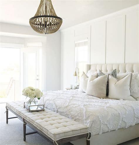 master bedroom chandelier beautiful homes of instagram home bunch interior design