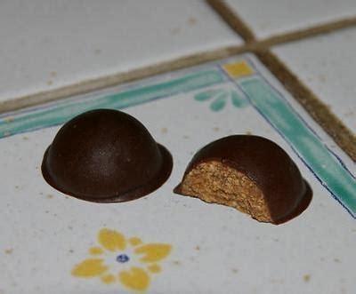 http 750g com fiche de cuisine recette truffes praliné au roquefort 750g