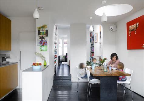 Open Plan Victorian House Ideas   HOUSE STYLE DESIGN