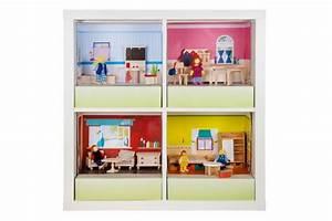 Kallax Regal Ikea : ikea kallax regal kallax regal hochglanz wei ikea kallax ~ Michelbontemps.com Haus und Dekorationen