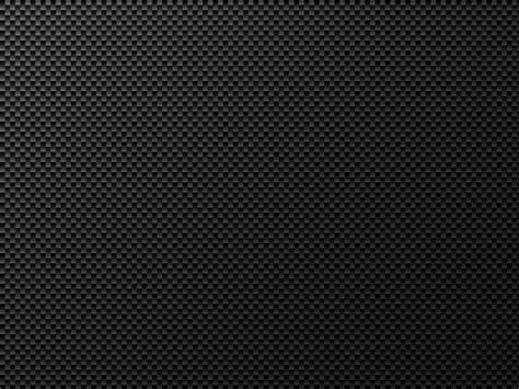 wood panel wallpaper フリーテクスチャ素材館 クロスカーボン03 フリーテクスチャ cg