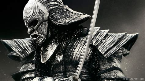 samouraï siège 30 facts about samurai