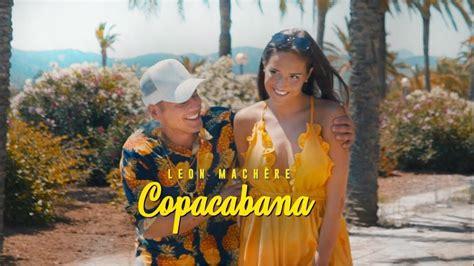 Copacabana 🌴☀️ (official Video)