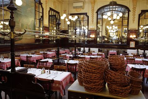 cuisine metro bouillon chartier brasserie historique à galerie