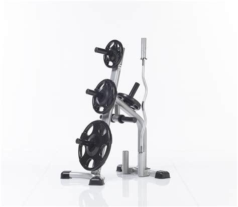 tuffstuff evolution olympic plate tree cxt  southeastern fitness equipment
