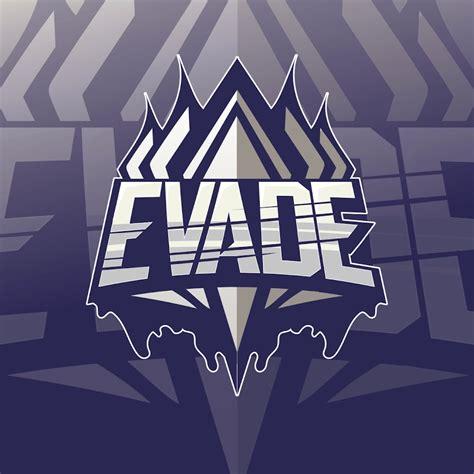 Team Evade Youtube